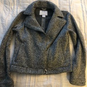 Girls old navy blazer jacket! Sz 8